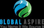 Global-Aspire